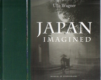 Japan Imagined Photography from the Meiji Era