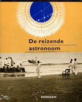 De reizende astronoom(The travelling astronomer)