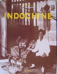 Indochine archives des colonies