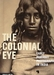The Colonial Eye: Early Portrait Photography in India