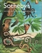 SOTHEBYS, Natural History, Travel, Atlasses and Maps[5/2002]