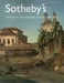 SOTHEBY's The Travel sale, Natural History and Maps[11/01]