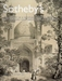 Sotheby's Travel Books, Mid East, Persia, Centr Asia[10/05]