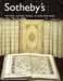 SOTHEBY'S Nat.Hist., Travel, Atlas.& Maps [11/04]