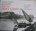 Francis Frith's Egypt and the Holy Land